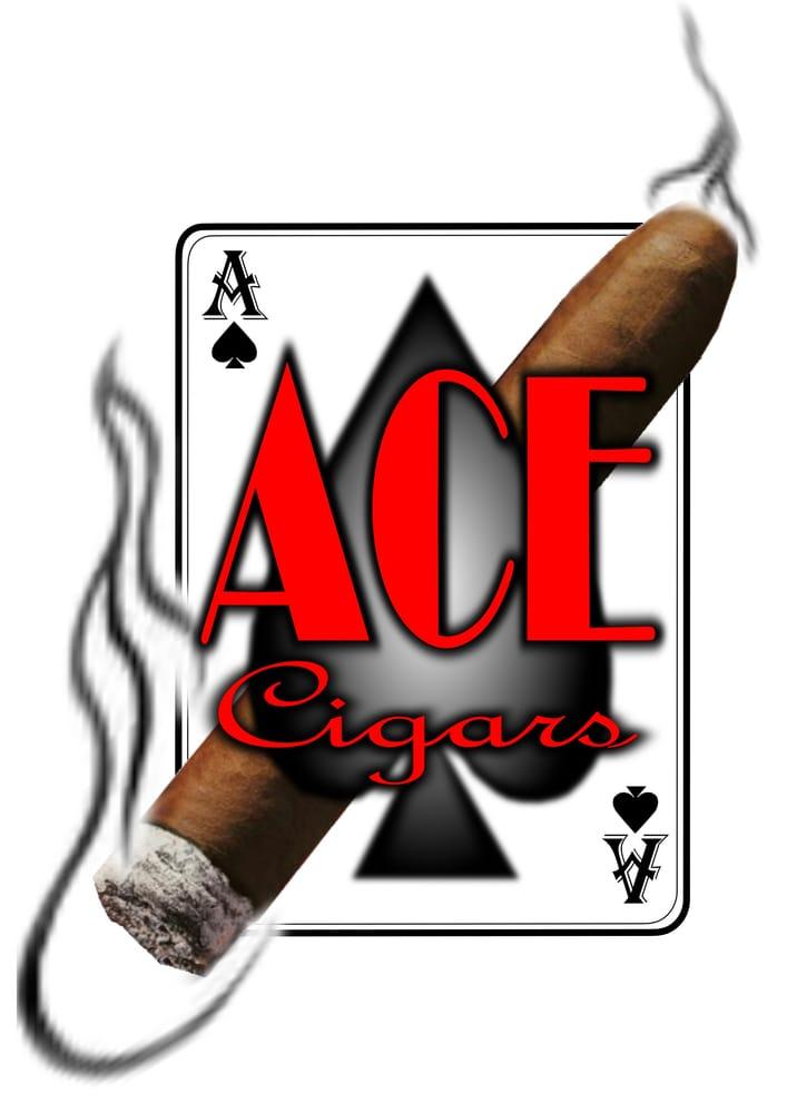 Ace Cigars: 8220 Ulmerton Rd, Largo, FL