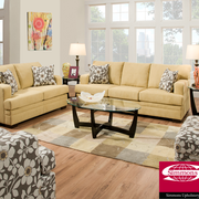 Exceptionnel Photo Of Astoria NY Furniture   Astoria, NY, United States.