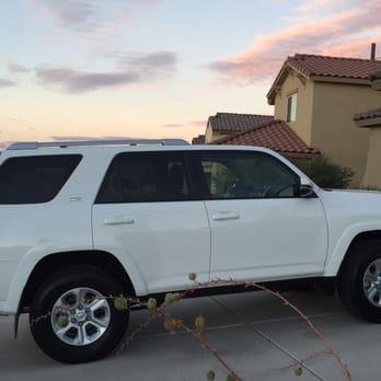 Photo Of Larry H Miller Toyota   Albuquerque   Albuquerque, NM, United  States.