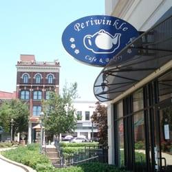 Rock Hill Bakery Cafe