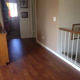 Flooring Liquidators Modesto Ca. Photos For Flooring Liquidators   Yelp