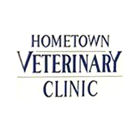 Hometown Veterinary Clinic: 308 S Saint Joseph Ave, Arcadia, WI