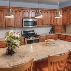 Create Distinctive Home Remodeling - Contractors - 1750 W Ogden Ave ...