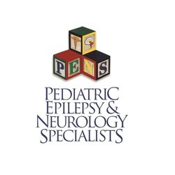 pediatric neurologist tampa fl