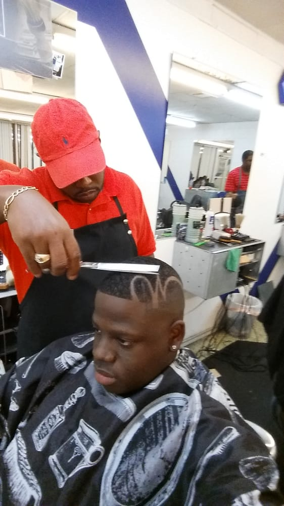 Image2 Barbershop: 6631 Foresthill Dr, Forest Hill, TX