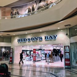 The hudson bay company department stores 25 the west mall photo of the hudson bay company etobicoke on canada solutioingenieria Image collections