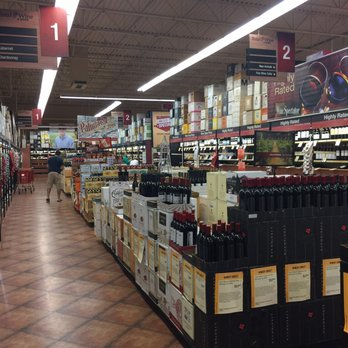 Total Wine & More - 170 Photos & 80 Reviews - Beer, Wine ...