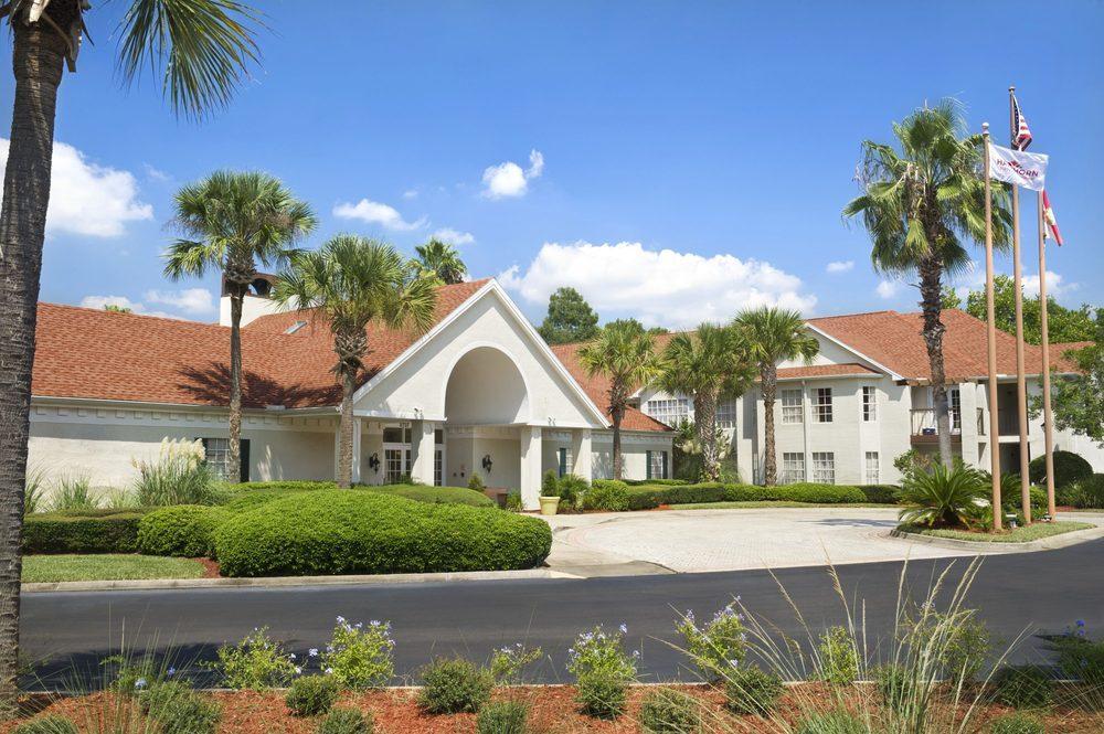 Hotels On Baymeadows Road Jacksonville Fl