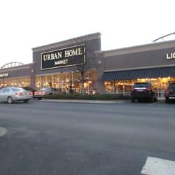 Urban Home Market 40 s Furniture Stores 1001