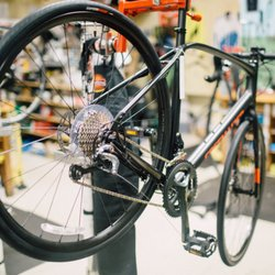 ec9f2b8e1d6 Bike Peddler - 16 Photos & 19 Reviews - Bikes - 174 Commercial St NE ...