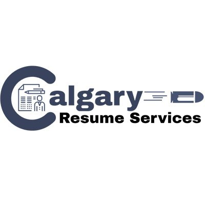 Calgary Resume Services - Employment Agencies - 4649 Macleod Trail ...