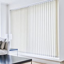 S J Quality Blinds Curtains Blinds Nell Gap Avenue