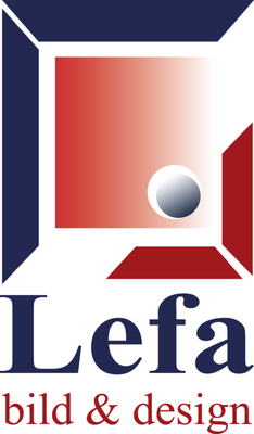 Lefa Bild Und Rahmen Framing Tornaer Str 54 Dresden Sachsen