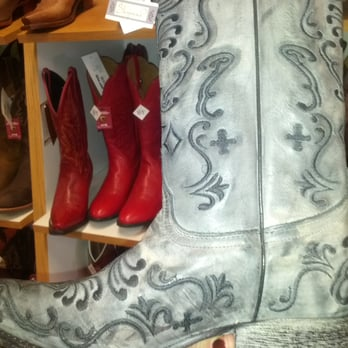 boot barn 11 photos 15 reviews shoe stores 3345 s