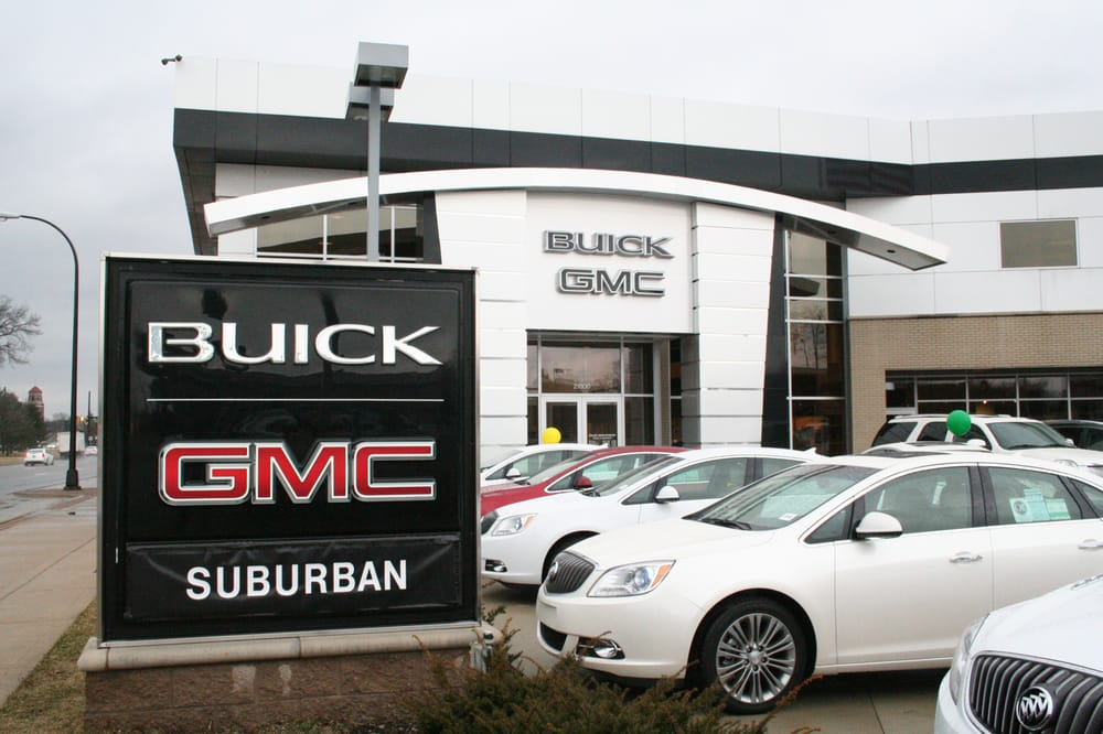buick car kelley royal in tucson az book gmc dealers cadillac blue dealership