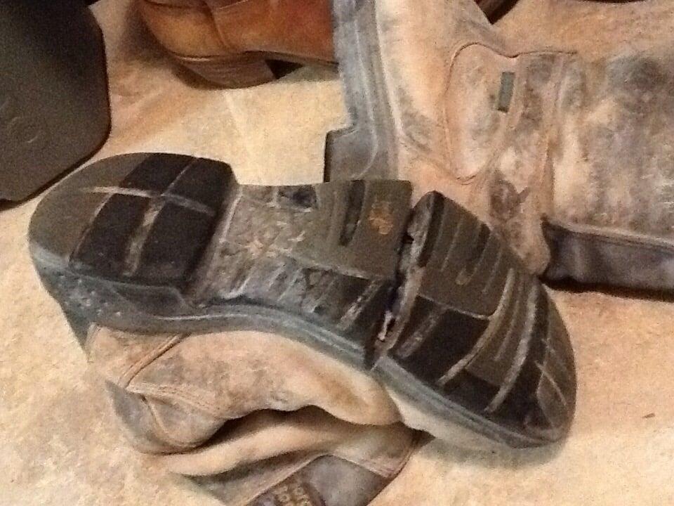 Honolulu Shoe Shops