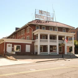 Photo Of Somerset Hotel Somerville Nj United States