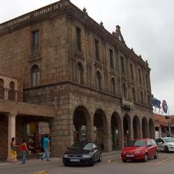 Centro Comercial Parque Astur - Centros comerciales - El Pedrero, s ... fdd7387cb3