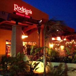 The Best 10 Restaurants Near Artisan At Main Street Metro
