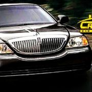 Five Star Cab Service Taxis Pennsauken Nj Phone Number Yelp