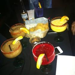 Photo Of La Quinta Grill Mexican Restaurant Bar Chula Vista Ca United