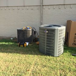Northside Air Conditioning 15 Reviews Heating Amp Air