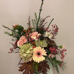 Fairytale Florist 17 Photos Florists 68 Ballston Ave Saratoga