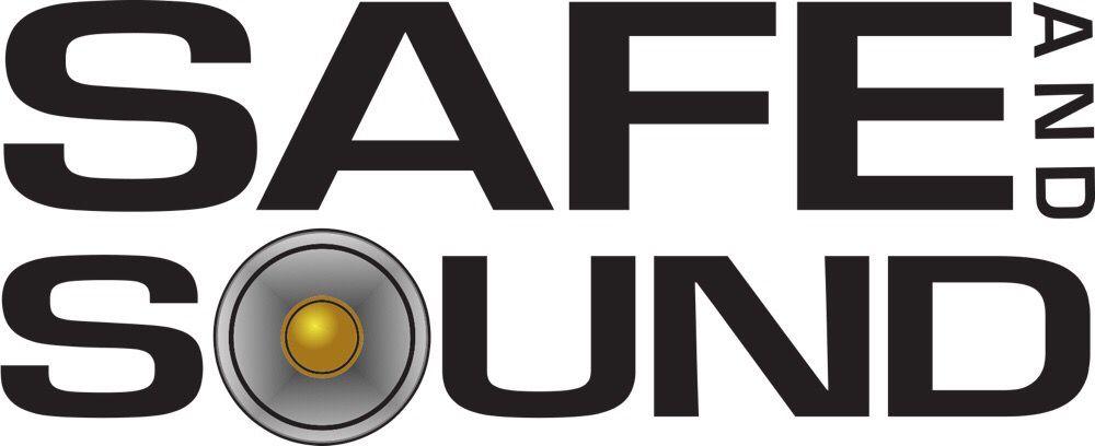 Safe And Sound : 428 E St, Chicopee, MA