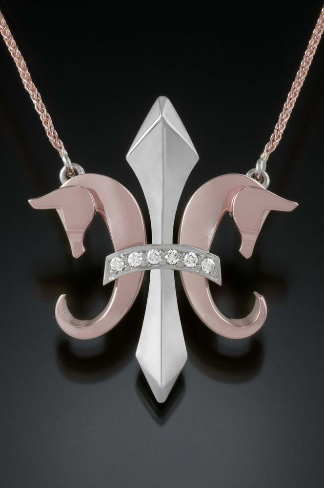 Design Works Custom Jewelry Studio: 4010 S Oak St, Metamora, MI