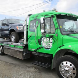all car truck towing 24 photos towing 7024 hwy 273 anderson