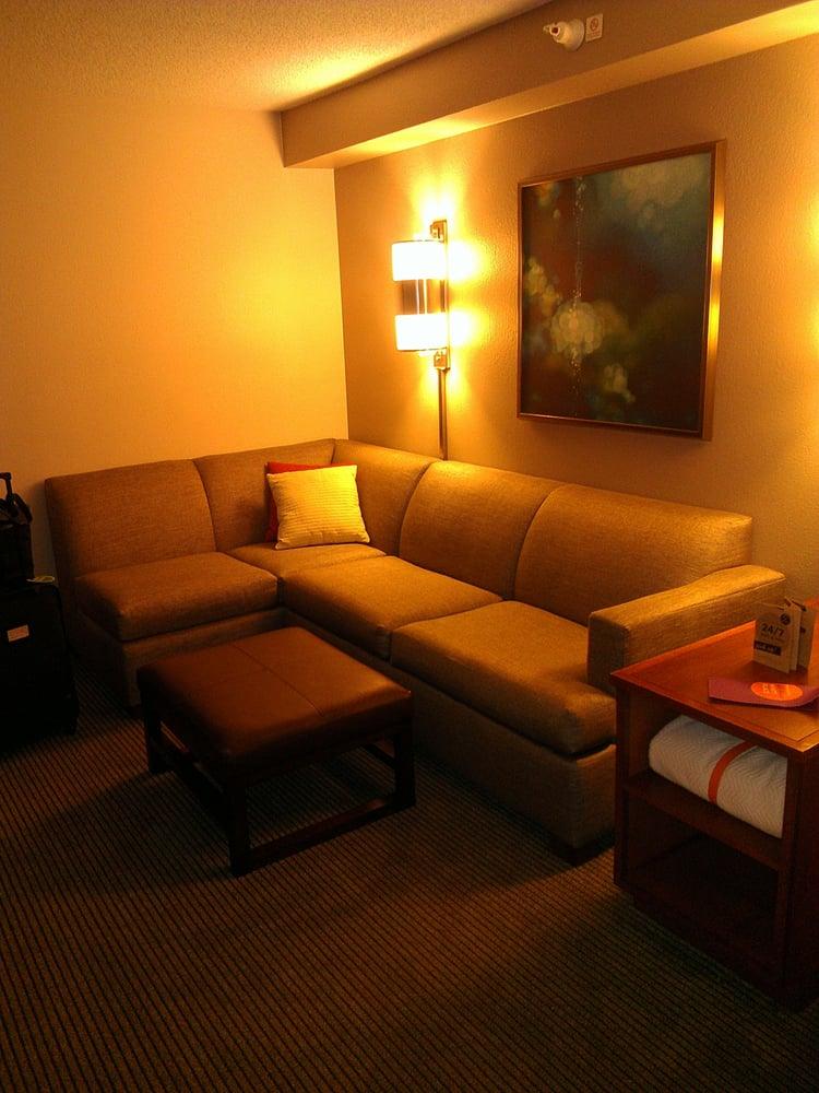 room 322 yelp. Black Bedroom Furniture Sets. Home Design Ideas
