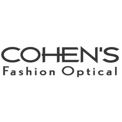 Cohens fashion optical queens center mall 1
