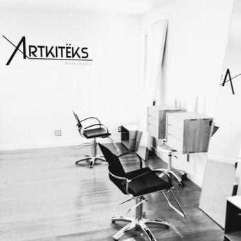 Artkiteks Hair Studio - 228 Photos & 132 Reviews - Hair Stylists