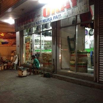 Photo of Ukay-ukay - Marikina, Metro Manila, Philippines. Tried and tested