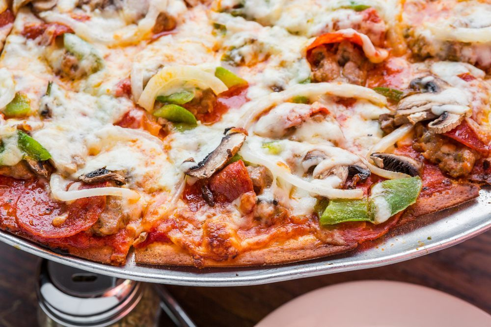 fort collins pizza restaurant gift cards colorado giftly