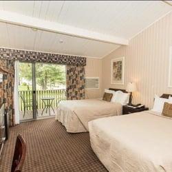 Photo Of Los Gatos Lodge   Los Gatos, CA, United States ...