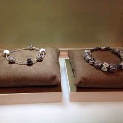 Photo Of Pandora Jewelry Providence Ri United States
