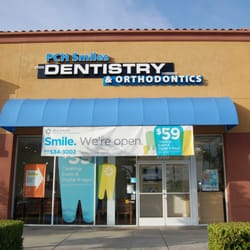 PCH Smiles Dentistry and Orthodontics - 17 Photos & 123 Reviews