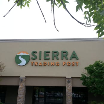Looking for Sierra Trading Post Coupon Codes Get a taste of the great outdoors when you shop online for sporting goods and outdoor clothing with Sierra Trading Post promo codes. Sierra Trading Post has regular sales, plus they may offer up to 20% off your purchase of at least $%().