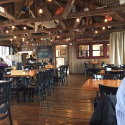 The Lobster Trap - 201 Photos & 275 Reviews - Seafood - 290 Shore Rd, Bourne, MA, United States ...