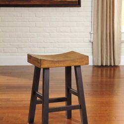 Photo Of Brooks Furniture   Winter Haven, FL, United States ...