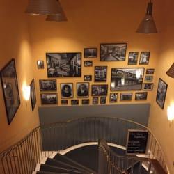 bormuth 13 fotos 19 beitr ge b ckerei marktplatz 5 darmstadt hessen beitr ge zu. Black Bedroom Furniture Sets. Home Design Ideas