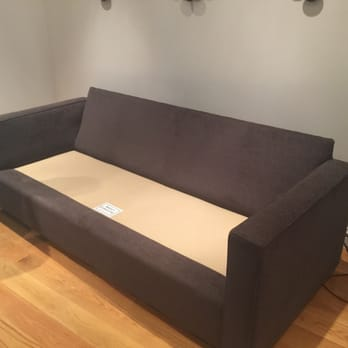 NY Couch Surgeon   61 Photos U0026 76 Reviews   Furniture Assembly   New York,  NY   Phone Number   Yelp