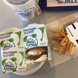White Castle - (New) 14 Photos & 18 Reviews - Fast Food - 300