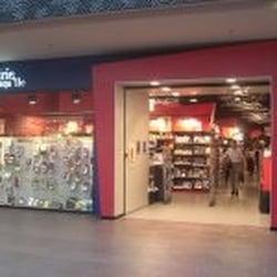 La librairie de la presqu le librairie 3 place - Centre commercial rivetoile ...