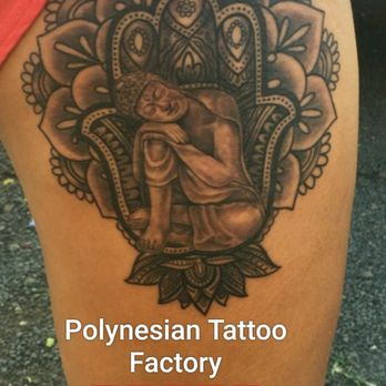 polynesian tattoo factory 91 photos 60 reviews