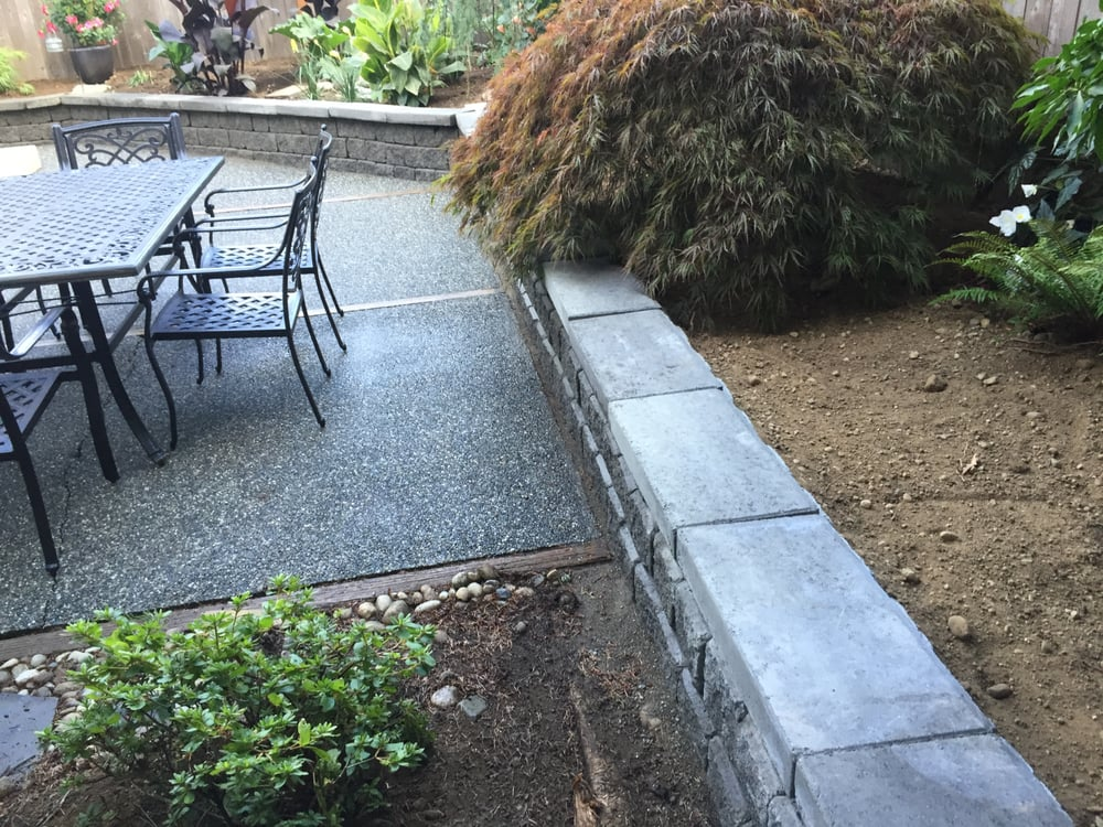 Snohomish County Home and Landscape Service LLC: Arlington, WA