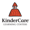 Michelson KinderCare: 3661 Michelson Dr, Irvine, CA