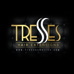 Photo de Tresses Hair Extensions , Atlanta, GA, États,Unis. Hair for