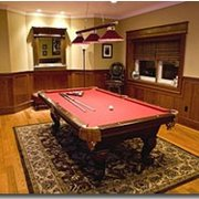High Quality Photo Of Expert Pool Table Moving U0026 Recovering   Temecula, CA, United  States ...